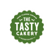 The Tasty Cakery Logo